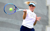 FIU PANTHERS TENNIS