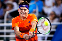 ATP 2017 Delray Beach Open