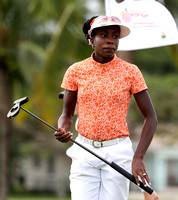 Junior Orange Bowl 2017: International Golf Championship DEC 28