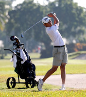 Junior Orange Bowl 2017: International Golf Championship DEC 29