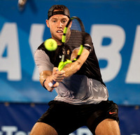 ATP 2018 Delray Beach Open FEB 19