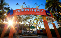 Tennis 2018: Miami Open presented by ITAU MAR 15