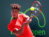2018 Miami Open - MAR 23