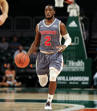 lowest price df70b a8ac2 Mario Houben | Photography | NCAA Basketball 2017 - Newberry ...