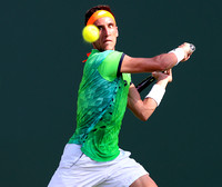 2016 Miami Open presented by Itaú