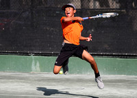 2017 Jr Orange Bowl Tennis DEC17
