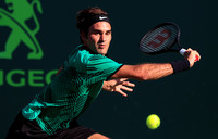 2017 Miami Open presented by Itaú